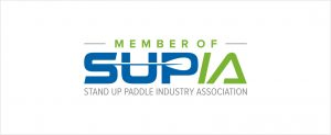 SUPIA Logo - image