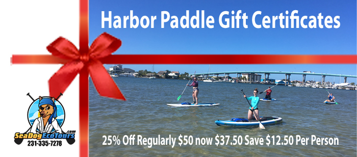 sup gift certificates - image